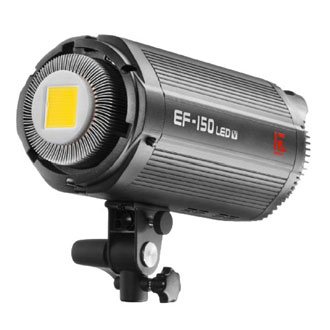 Jinbei EF 150 Led Light 5500k